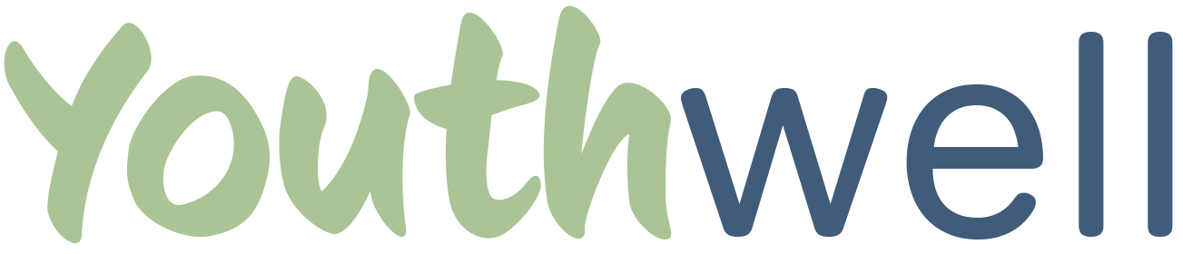 Logo_YouthWell